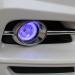 LED LING FOGLAMP ZGE20系 WISH(ウィッシュ)後期 [H24.4~] 爆光36W フォグランプ 純正交換