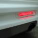 LEDリフレクター トリプルアクション(スモール・ブレーキ・流れるウインカー)