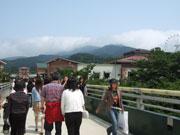taikenki_bridge_180