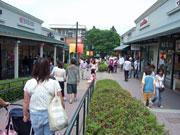 taikenki_street_180